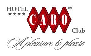 cazare prima evadare CARO CLUB HOTEL