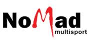 Logo-NoMad-Multisport