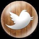 twitter-prima-evadare