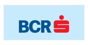 bcr site