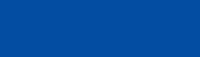 Logo_Capri-Sonne_1c