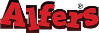 Logo-Alfers