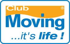 logo-moving