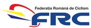 logo_federatia_de_ciclism